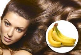 Банан-волшебник