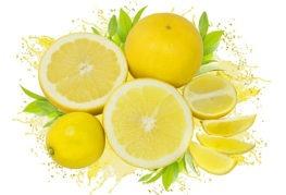 Почему именно лимон?