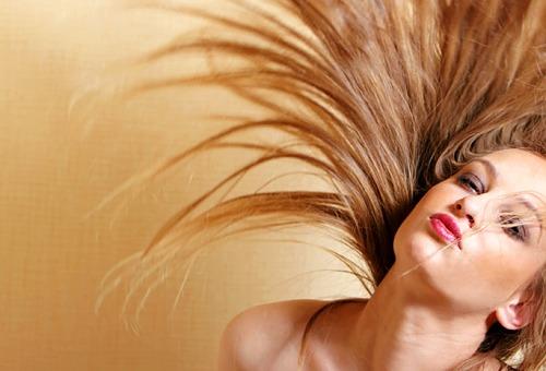 Лучшие рецепты пивных масок для волос