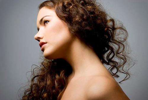 Маски из какао для волос: правила применения