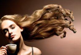 Подробные рецепты народных средств, ускоряющих рост волос