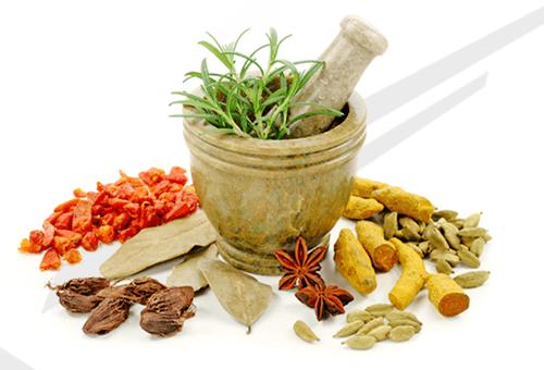 Рецепты средств с розмариновым маслом