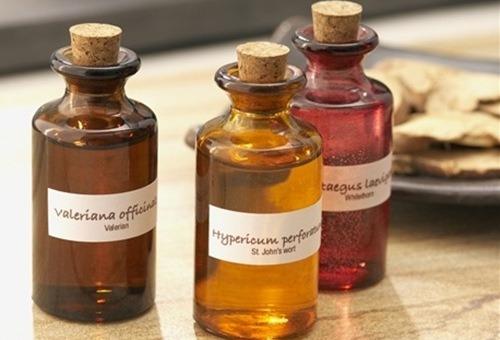 Рецепты средств для волос с маслом виноградной косточки