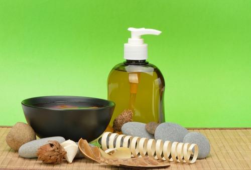 Масло жожоба для волос: рецепты