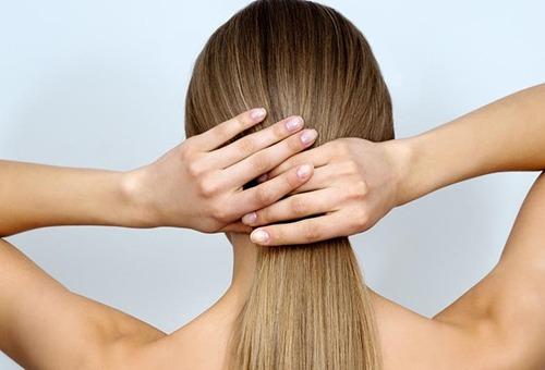 Народные рецепты красоты для волос с дегтярным мылом