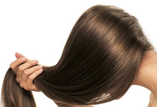 Применение масла лаванды для ухода за волосами
