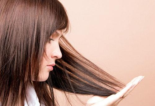 Показания для применения горчицы для роста и восстановления поврежденных волос