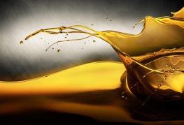 Как правильно использовать растительное масло?
