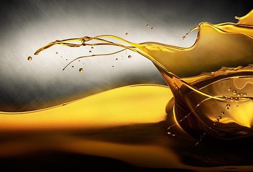 Применение подсолнечного масла для волос и ресниц в домашних условиях, правила и советы, рецепты масок