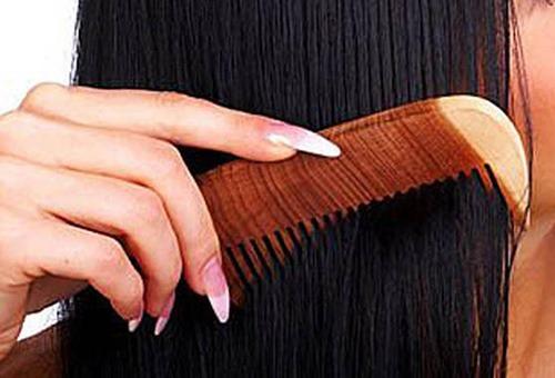Популярные средства для окрашивания волос