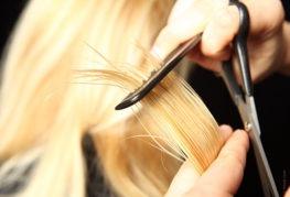 Как часто нужно стричь длинные и короткие волосы?