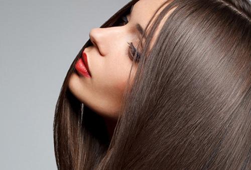 Эффективность оливкового мыла для волос