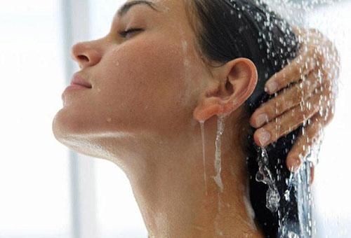 Правила применения оливкового мыла