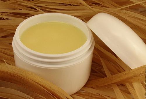 Медовые маски для волос с эффектом осветления