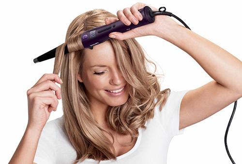 Почему волосы становятся пористыми?