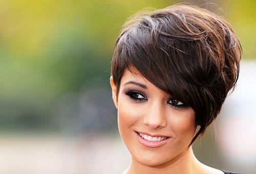 Основные способы увеличения объема у корней волос
