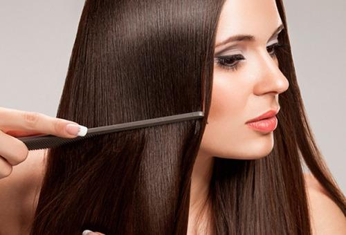 В чем польза дарсонваля для волос?