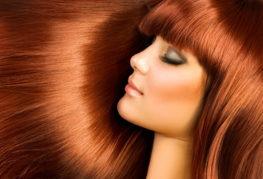 Польза домашних средств ухода за волосами