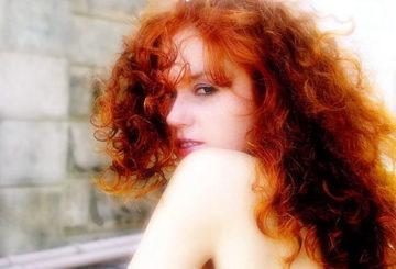 Польза и вред натуральных красителей для волос