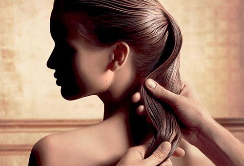 Популярные рецепты масок для волос с маслами