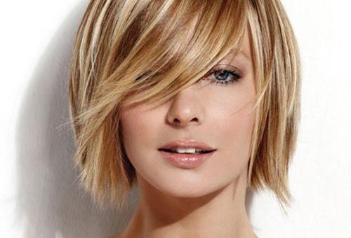 Волосы после корицы и меда