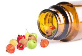 Таблетки, витамины, БАД: что лучше пить для роста волос?