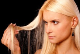 3 эффективных метода избавления от желтизны волос после окрашивания