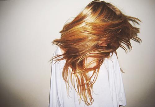 масло для волос уход