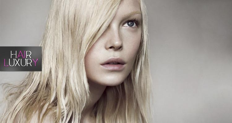 актуальные тенденции по уходу за волосами