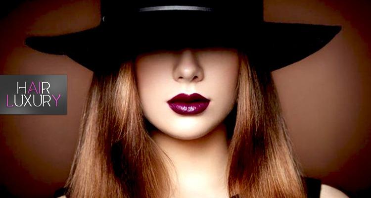 Средства для волос с силиконом