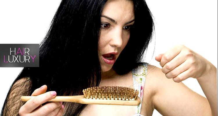 Маска для волос с никотиновой кислотой рецепт