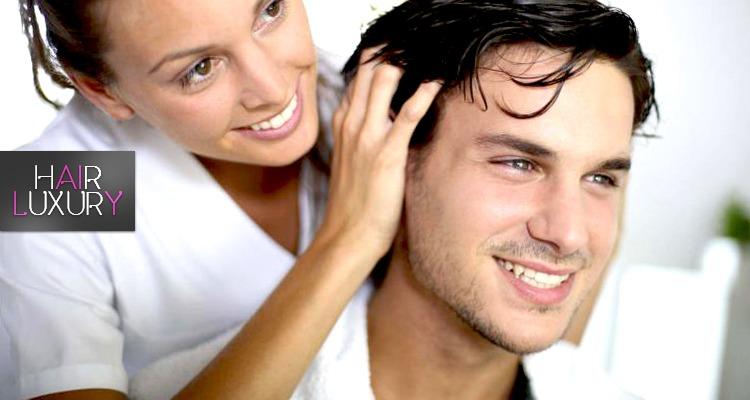 средство для роста волос для мужчин