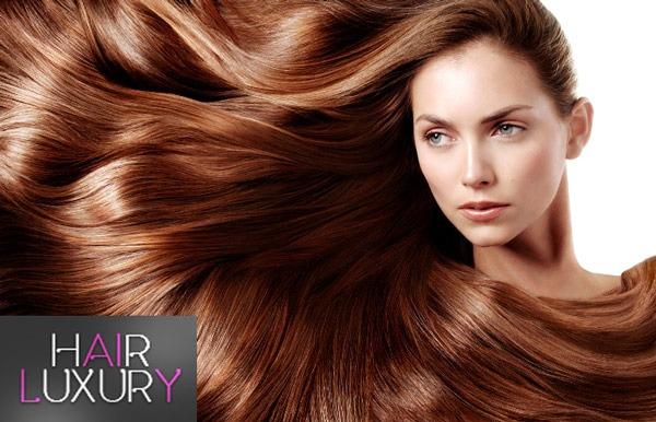 Народные средства для роста волос на голове в домашних условиях
