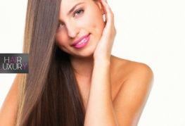 Полировка волос: описание процедуры, плюсы и минусы