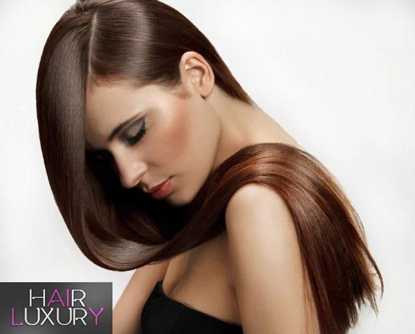 Маски с витаминами для роста волос