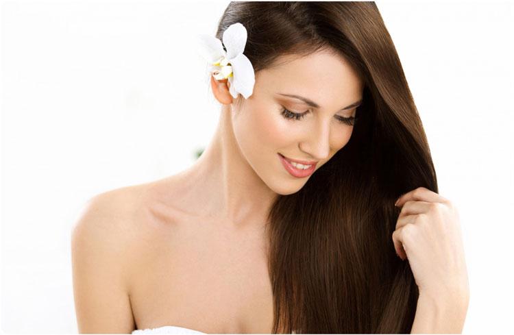 Счастье для волос Lebel: отзывы, что за процедура