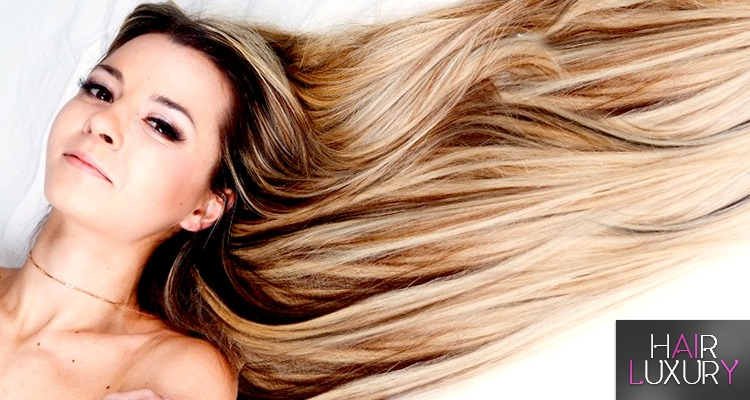 Маски для роста волос с димексидом