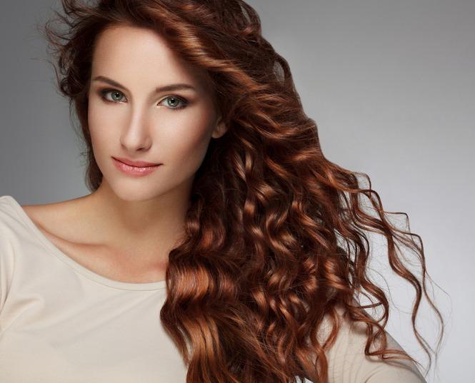 Мезотерапия для волос