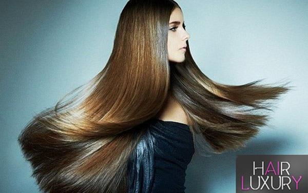 Как ускорить рост волос в домашних условиях быстро