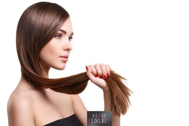 масло для волос матрикс фото