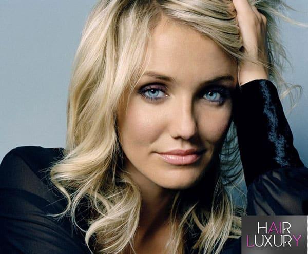 Цвет волос для голубых глаз и светлой кожи. Фото, красивые оттенки для женщин после 30, 40, 50 лет, какие сейчас в моде 2019