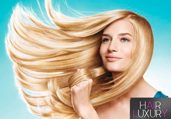 Как ускорить очень сильно рост волос