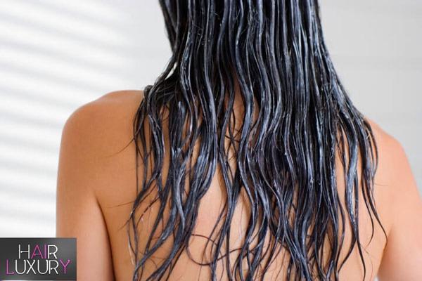 Эликсир для волос 12 в 1