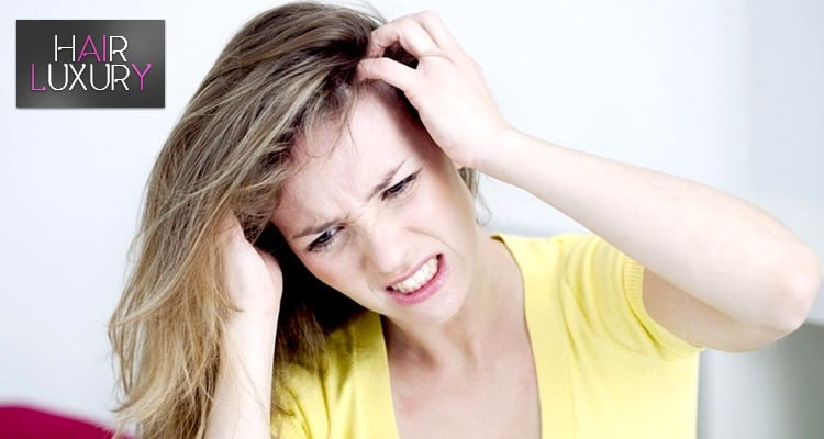 дерматит лечение в домашних условиях