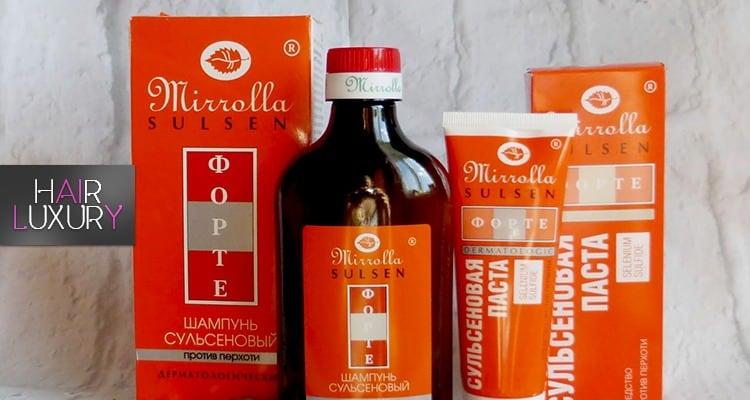 Лечение себорейного дерматита эфирными маслами thumbnail