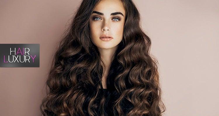 эффективное средство для роста волос