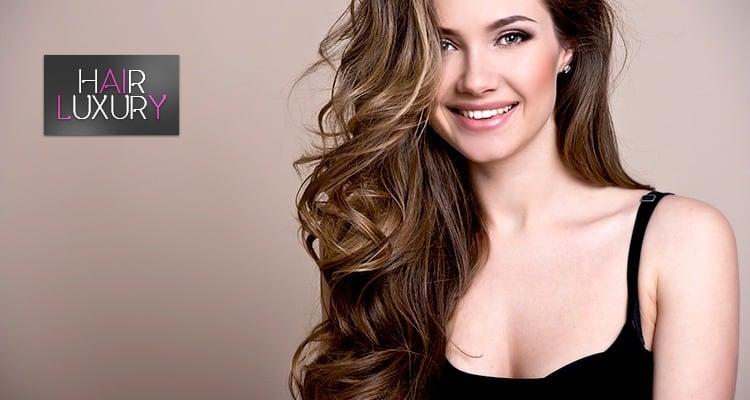 Как ускорить рост волос на голове: реальные результаты