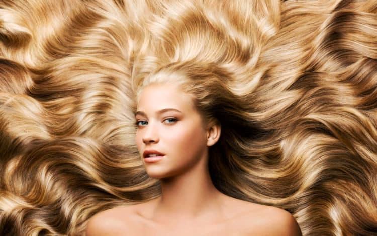 Процедуры по уходу за волосами: основные мероприятия
