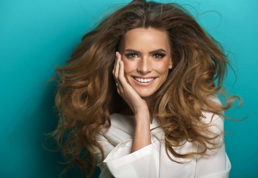 Как предотвратить ломкость волос в домашних условиях