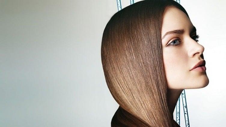 Уход за нормальными волосами: основные правила